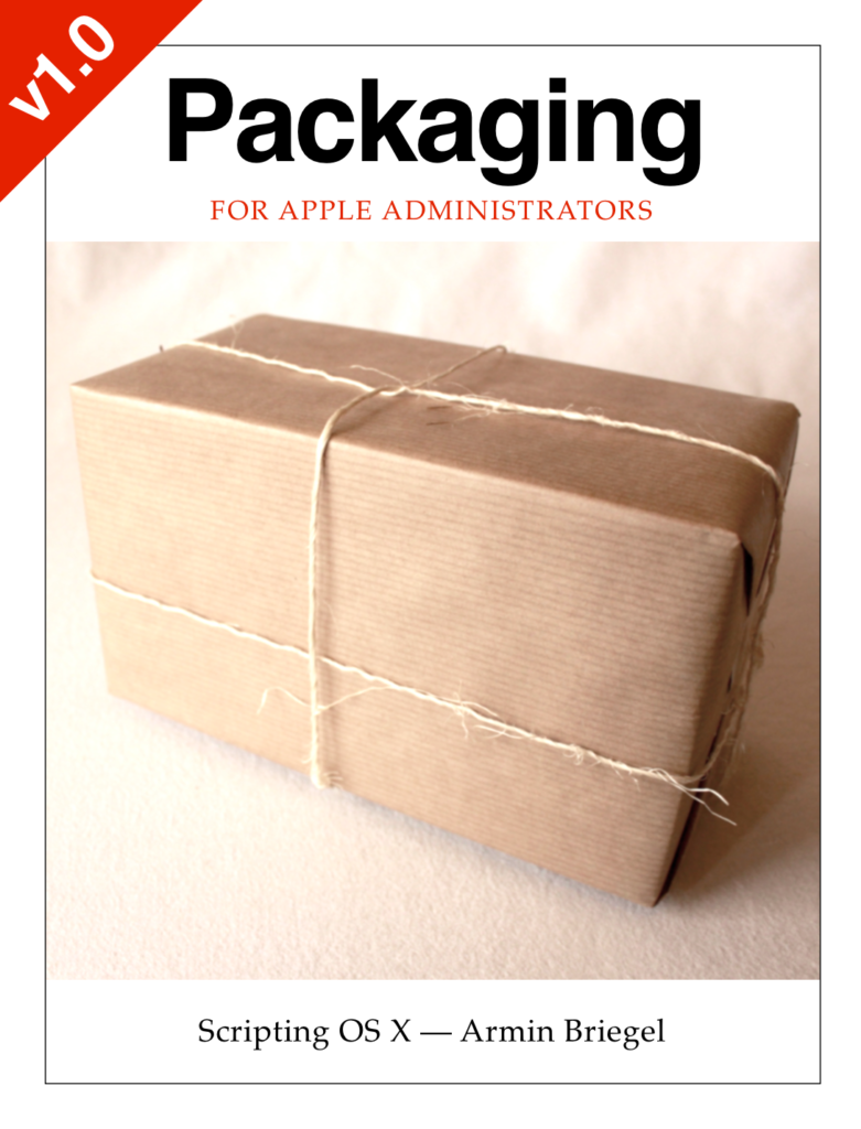 packagingcover-v1-0