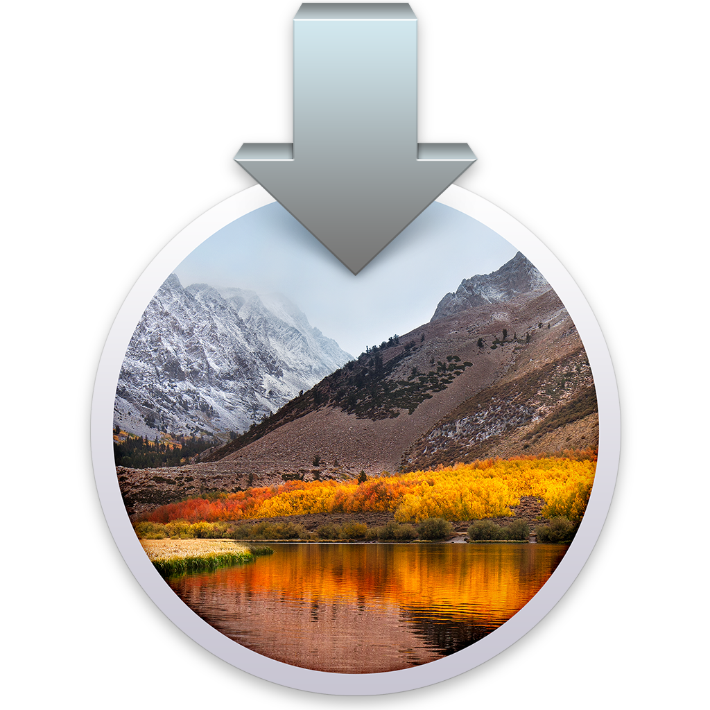 Imaging is Dead… Long Live the Installer! | Scripting OS X