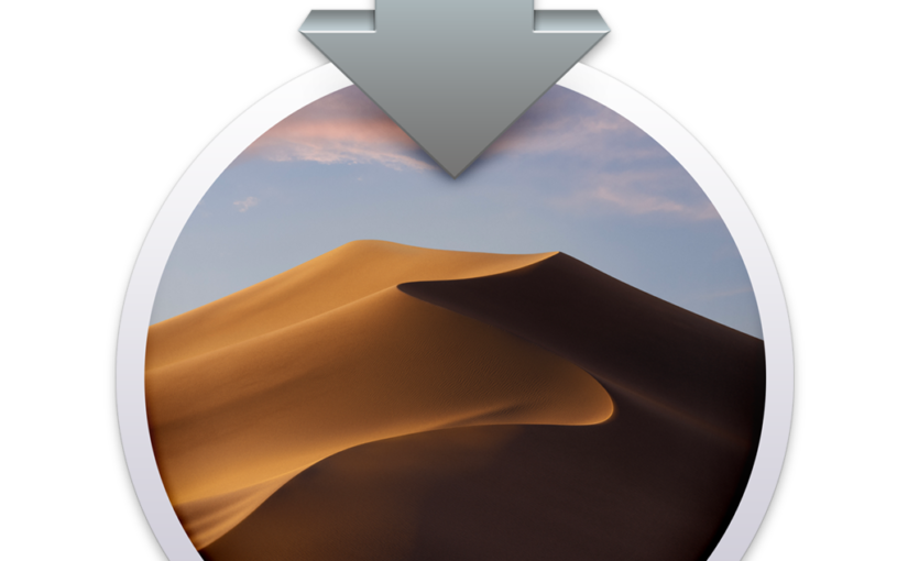 Include Assets in External macOS Installer Drives