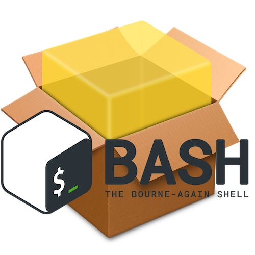 Install Bash 5 on macOS