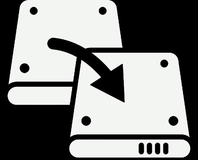 Deployment – Scripting OS X