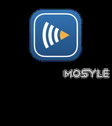Mosyle Fuse logo